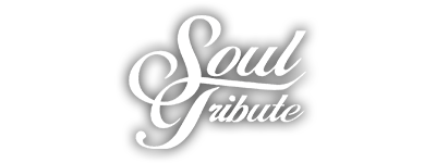 Soul Tribute