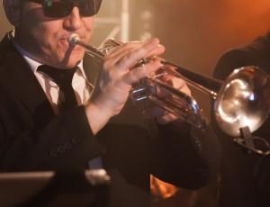 Live / Trompette ©Reno Laithienne